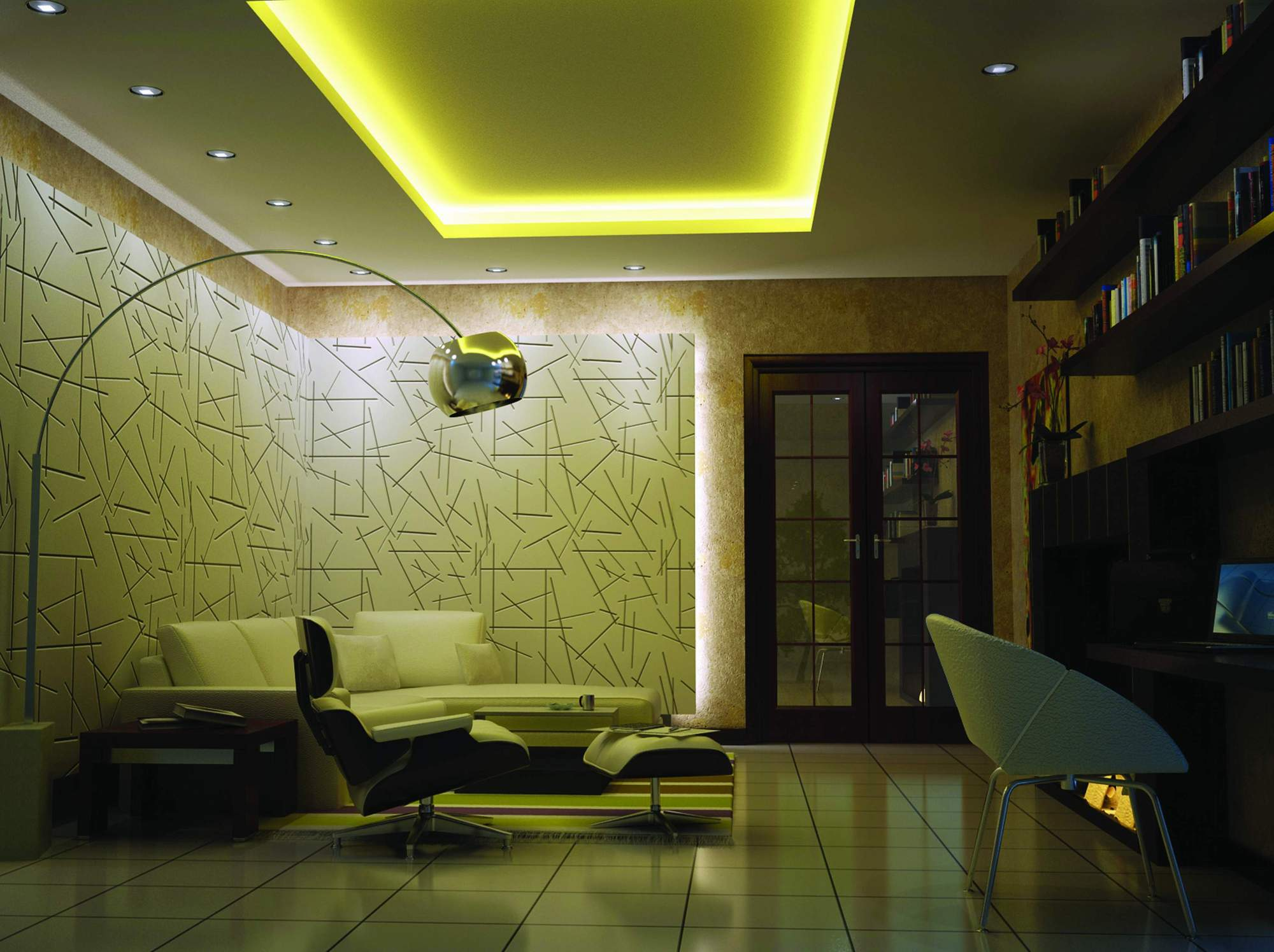 pranto-model-town-interior.jpg